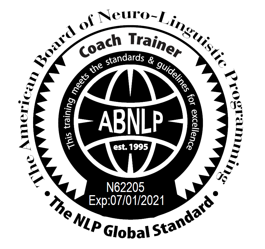 ABNLP-COACH-TRAINER-1-JULY-2021