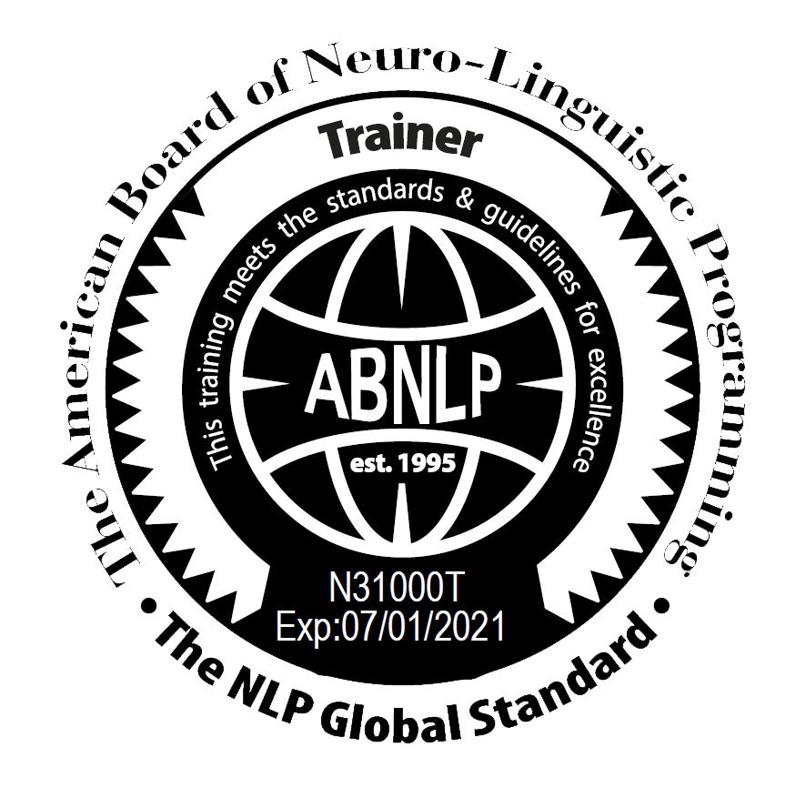 ABNLP-TRAINER-1-JULY-2021